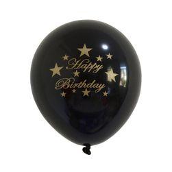 Balónky JOK139