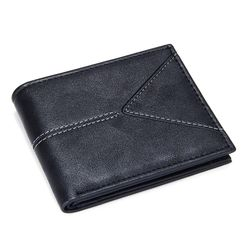 Pánská peněženka Caldanno