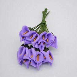 Umetne rože Z12