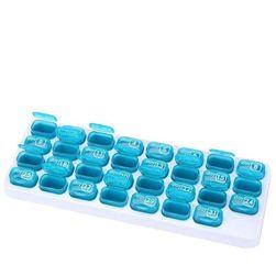 Кутия за лекарства KNL15