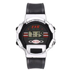 Dziecięcy zegarek AJ129