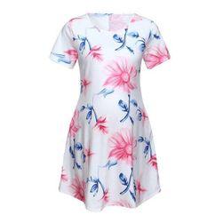 Платье для беременных Jean