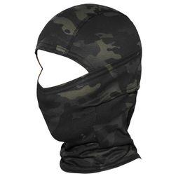 Maska za obraz AR3