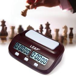 Šachové hodiny