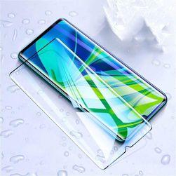 Tvrzené sklo pro telefon Xiaomi Mi Note 10
