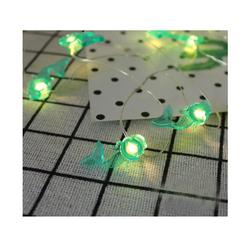 LED łańcuch Ariela
