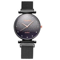 Женские наручные часы GW210