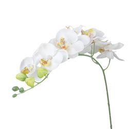 Veštačka orhideja - ukras