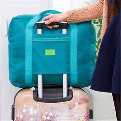 Seyahat valiz çantası Kolten