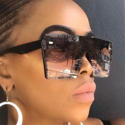 Дамски слънчеви очила HE98