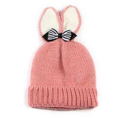 Dziecięca czapka B04474