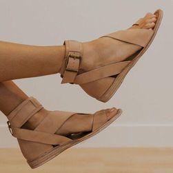 Bayan sandalet TF6345