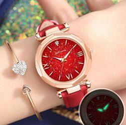 Женские наручные часы FD414