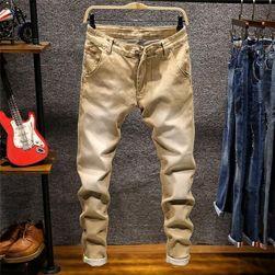 Muške pantalone Bruce