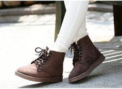 Női cipő Lucilla