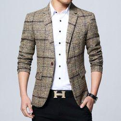 Muško blazer odijelo Kenneth