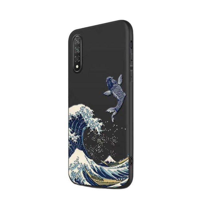 Etui na telefon Samsung Galaxy A30 / A50 1