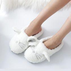 Papuci de damă TF8022