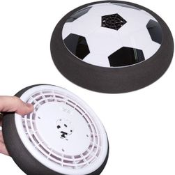 Футболна топка Air disk