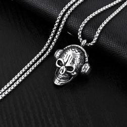 Muška ogrlica B013608