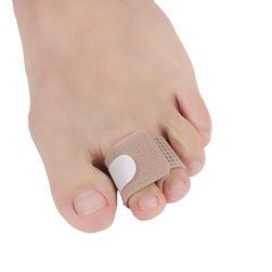 Разделители для пальцев ног CJ2