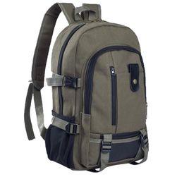 Pánský batoh SM11