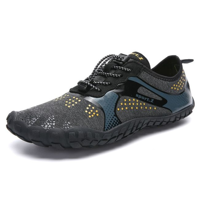 Пляжная обувь Ezekiel 1