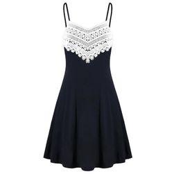 Női ruhák Al23