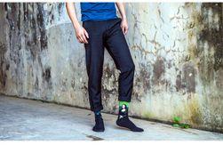 Muške čarape DP101