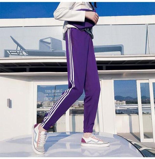 Дамски панталони WT50 1