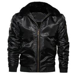 Muška zimska jakna Leonard