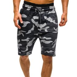 Moške kratke hlače VE7
