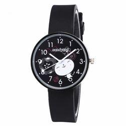 Dámské hodinky DH06