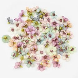 Yapay çiçek Saisy