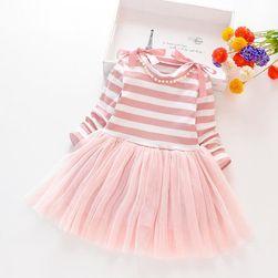 Платье для девочек Caren