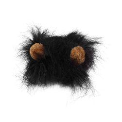 Kapa za mačke Iva
