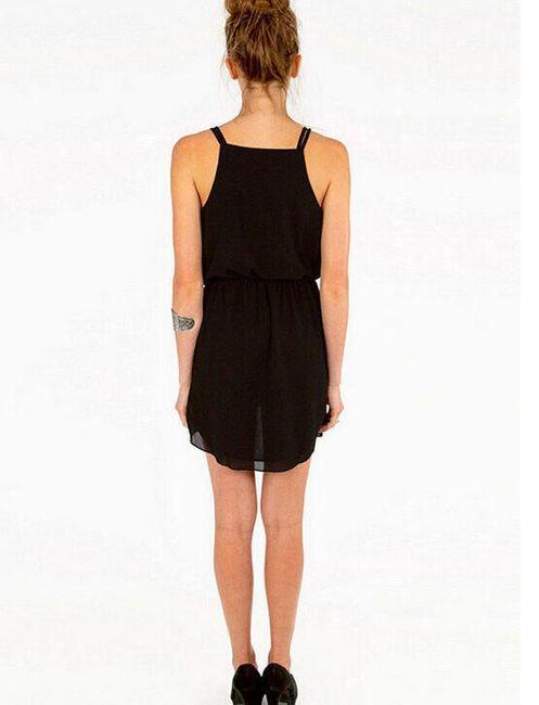 Raphaela női nyári ruha - 2 szín