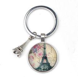 Privezak za ključeve B08345