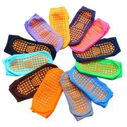Csúszásgátló zokni PP11