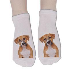 Ponožky CXS5