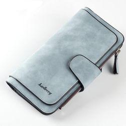 Damski portfel DP01