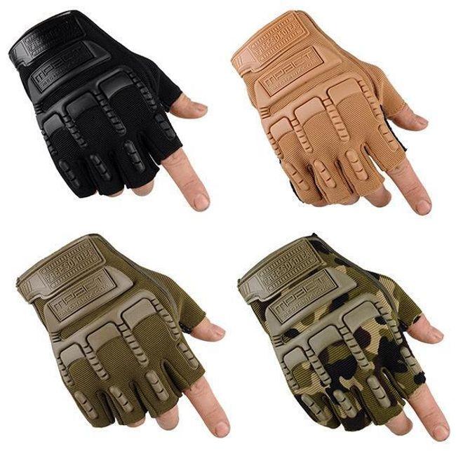Vojaške rokavice 1