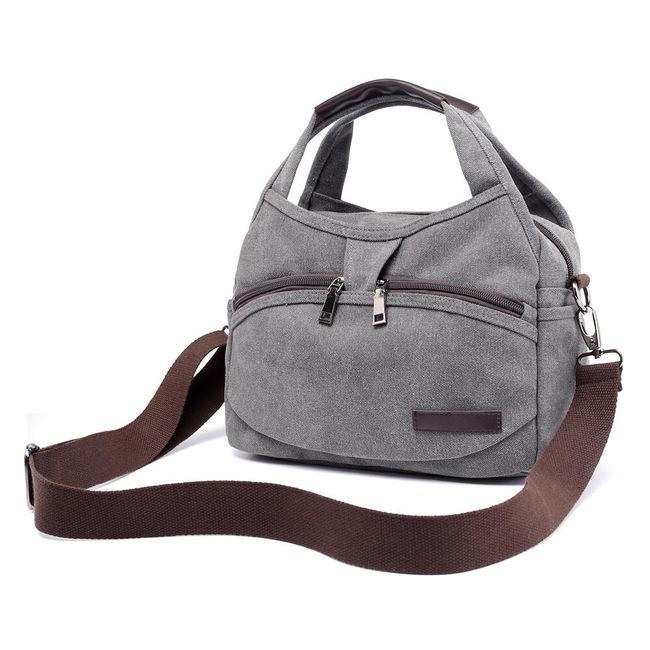 Dámská kabelka MO40 1