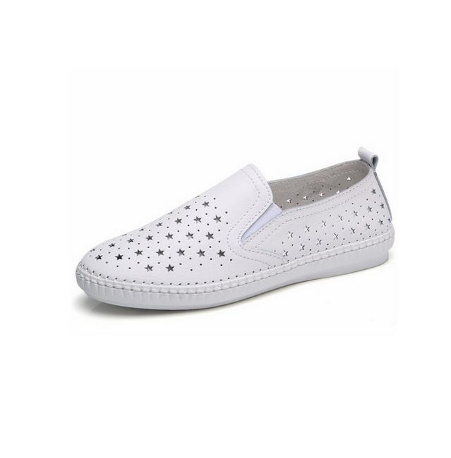 Ženske cipele Benna 1