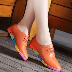 Женская обувь Trisha