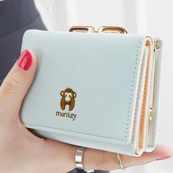 Női pénztárca B02423