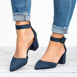 Женская обувь WS17