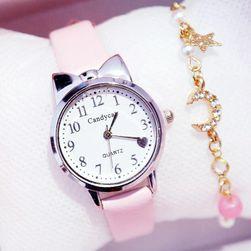 Женские наручные часы KO623