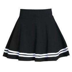 Dámská sukně Q44