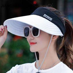 Női kalap AK6